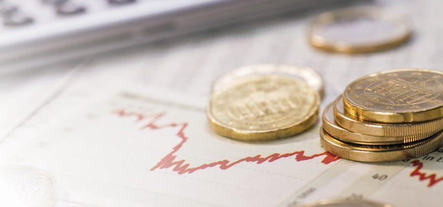 Дефляция: что это такое простыми словами, влияние на экономику