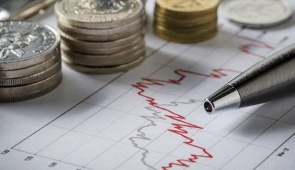 Что такое дезинфляция в экономике? Причины, в чем проявляется