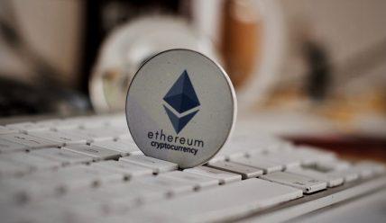 Что такое Ethereum простыми словами? Все что вам нужно знать