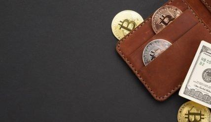 Что такое криптовалютные кошельки? Все что вам нужно знать