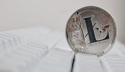 Что такое Лайткоин (Litecoin / LTC)? Все что вам нужно знать