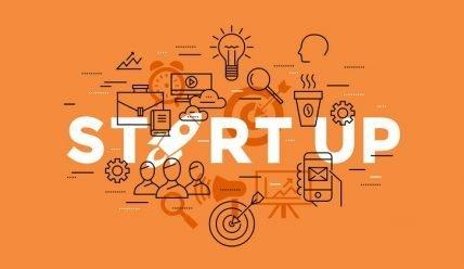 Рейтинг лучших стартапов мира на 2021 год