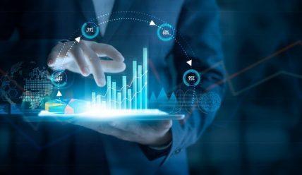 MerosTM: почему IPO может быть крайне удачным моментом для инвестиций?