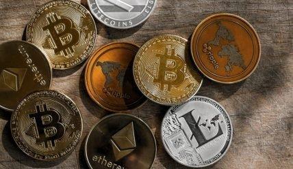 Чем отличаются токены от монет в криптовалюте?