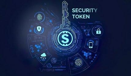 Что такое токен безопасности (security token)?
