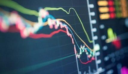 Что такое стагфляция в экономике и к чему она приводит?