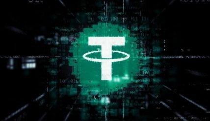 Что такое криптовалюта Tether? Все что вам нужно знать
