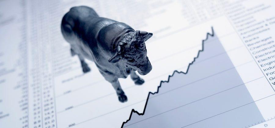 Что такое бычий рынок? Все что вам нужно знать