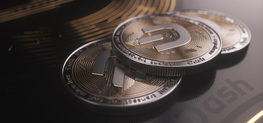 Что такое криптовалюта Dash и каковы ее особенности?