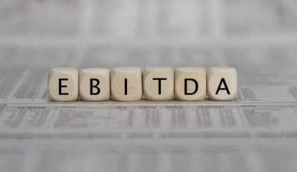 Что такое EBITDA и как рассчитывается этот показатель?