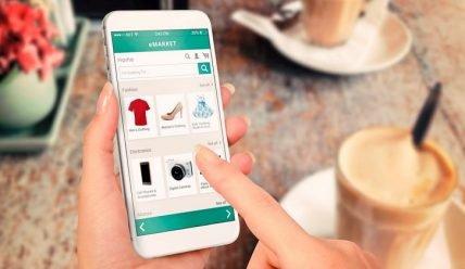 10 Способов, как интернет-магазину увеличить импульсные покупки