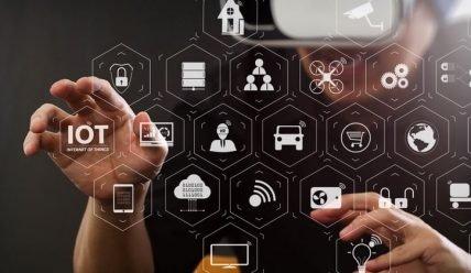 Что такое Интернет вещей (IoT)? Все что вам нужно знать