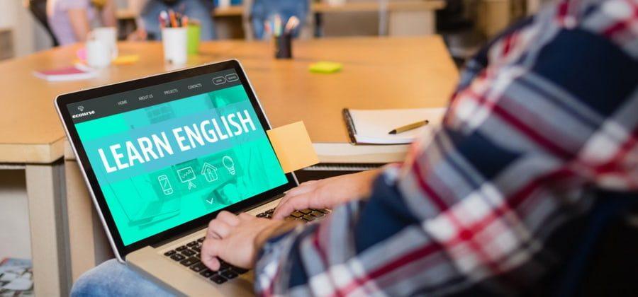 Лучшие Самоучители Английского для Начинающих