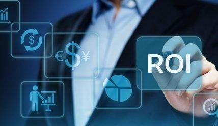 Что такое окупаемость инвестиций (ROI) и как ее рассчитать?