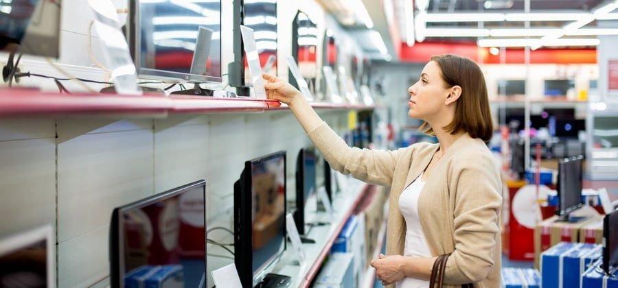 5 Эффективных тактик психологического ценообразования