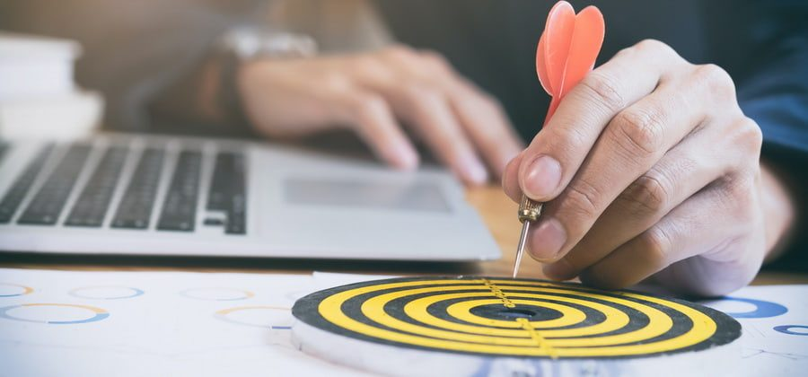 Чем отличается ремаркетинг от ретаргетинга?