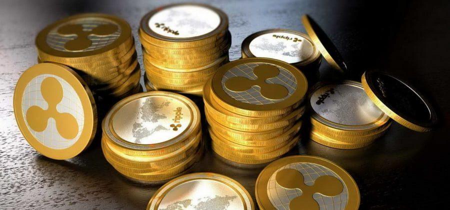 Ripple XRP: что это за криптовалюта, преимущества и недостатки