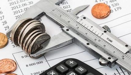 Стоимость капитала: что это, как определить, формула, примеры