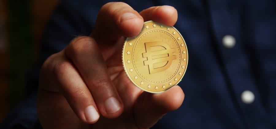 Что такое криптовалюта Dai (DAI)? Все что вам нужно знать