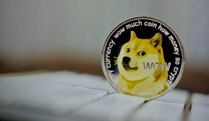Что такое криптовалюта Dogecoin (DOGE)? Все что вам нужно знать
