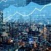 Что такое экономика и как она работает? Все что вам нужно знать