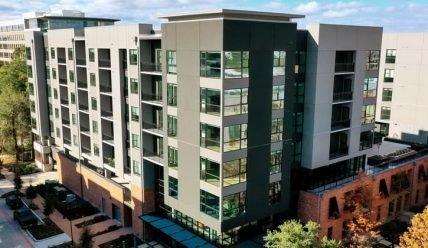 Нюансы выкупа элитных квартир