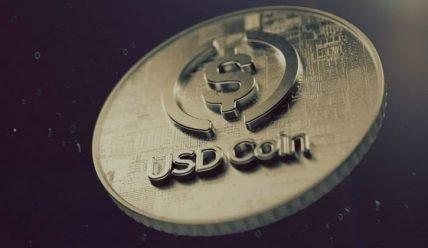 Что такое криптовалюта USD Coin? Все что вам нужно знать